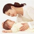 Làm mẹ - 'Chẳng tội gì' không ở nhà chăm con