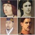 Tin tức - 5 cái chết kỳ quặc nhất của thành viên hoàng tộc