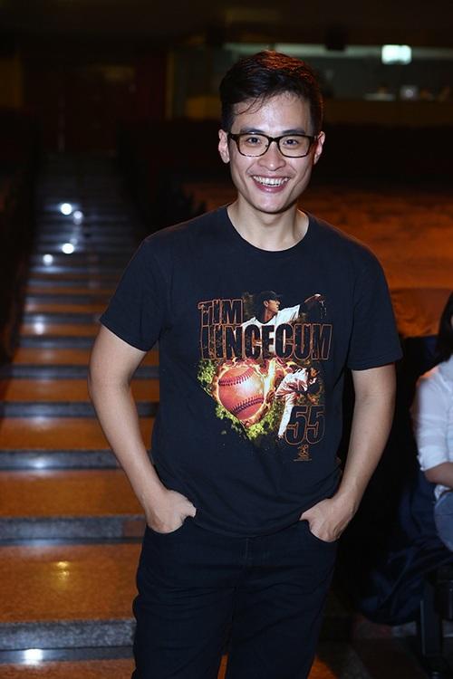Hồng Nhung, Đoan Trang đọ dáng chuẩn sau khi sinh - 12