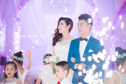"my linh bat ngo lam chu hon cho ""dam cuoi"" tu anh - 6"