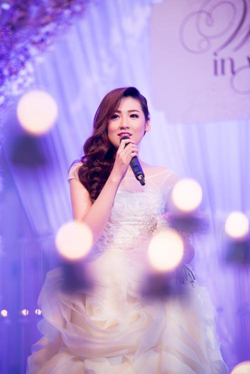 "my linh bat ngo lam chu hon cho ""dam cuoi"" tu anh - 8"