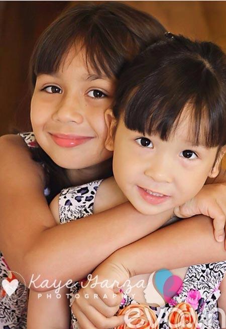 Chuyện sinh 3 con nhẹ nhàng của mẹ Việt ở Mỹ-3