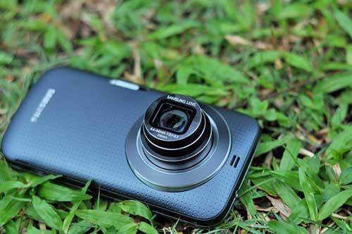 4 smartphone an tuong vua giam gia cham moc 10 trieu dong - 3