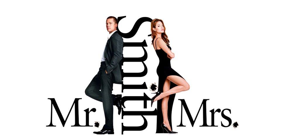 Hot: Brad Pitt và Angelina Jolie chính thức kết hôn - 5