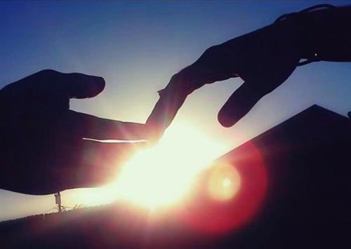 khi anh buong tay… - 2
