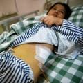 Tin tức - Bệnh viện bị tố cáo đánh cắp thận của bệnh nhân