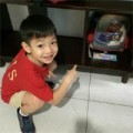 Làng sao - Cậu nhóc Subeo tinh nghịch trong lớp học