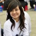 Thời trang - Thiếu nữ Việt được khen đẹp trên trang tin nước ngoài