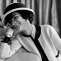 Thời trang - 6 điều ít ai ngờ về nhà thiết kế Coco Chanel