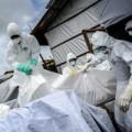 Tin tức - Số ca nhiễm Ebola có thể lên tới 20 nghìn người