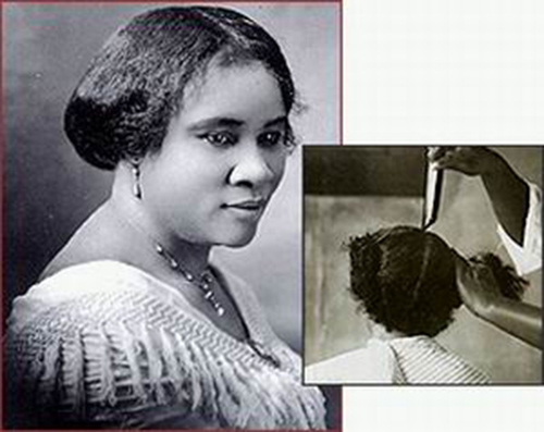 5 người phụ nữ huyền thoại của thế giới mỹ phẩm-2