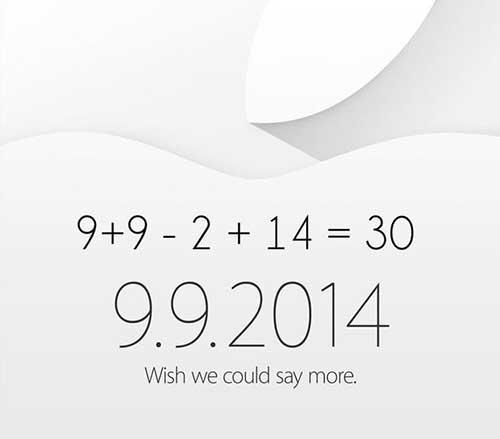 10 cach phan tich thu moi ra mat iphone 6 cua apple - 2