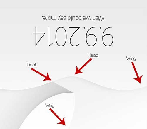 10 cach phan tich thu moi ra mat iphone 6 cua apple - 3