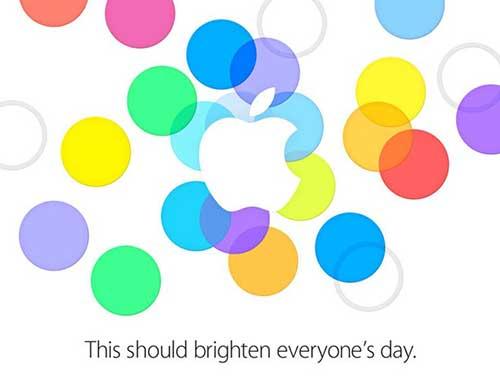 10 cach phan tich thu moi ra mat iphone 6 cua apple - 6