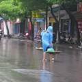 Tin tức - Thời tiết dịp lễ 2/9: Mưa dông trên cả nước