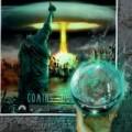 Tin tức - 10 lời tiên tri năm 2014 gây kinh ngạc của Nostradamus