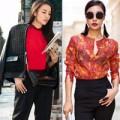 Thời trang - Quần đẹp cho nữ công sở thêm thanh lịch