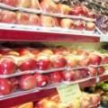Mua sắm - Giá cả - Người tiêu dùng Việt vẫn 'sính ngoại'