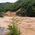 Tin tức - Thanh Hóa: Hơn 5.000 hộ dân bị cô lập do mưa lũ