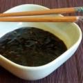 Bếp Eva - Cách làm sốt Teriyaki ngay tại nhà