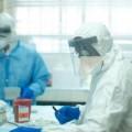 Tin tức - Hot: Đã tìm ra nguồn gốc lây nhiễm dịch Ebola