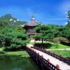 Người Việt có thể lấy visa Hàn Quốc sau hai ngày đăng ký