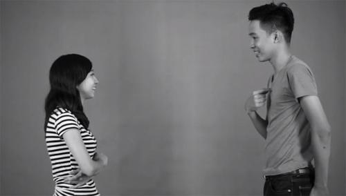 Hà Nội First Kiss: Ngọt ngào nụ hôn với người lạ-7