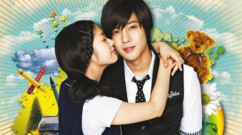 top 6 phim lam lai thanh cong va that bai nhat kbiz - 5