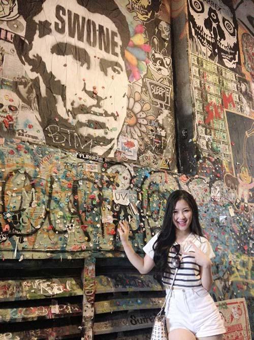 huong tram tung tang tai my sau scandal ho hang - 2