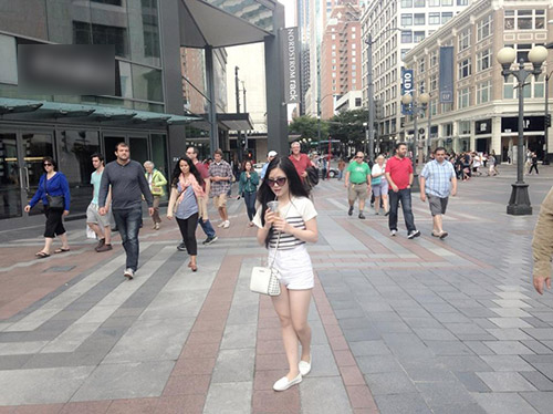 huong tram tung tang tai my sau scandal ho hang - 3