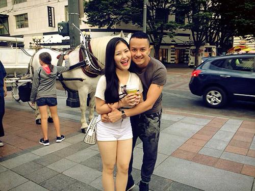huong tram tung tang tai my sau scandal ho hang - 4