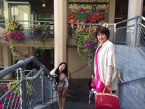 huong tram tung tang tai my sau scandal ho hang - 5