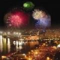 Tin tức - Hà Nội bắn pháo hoa 30 điểm kỷ niệm giải phóng thủ đô