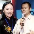 Làng sao - Những MC Việt đình đám dần vắng bóng trên truyền hình