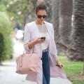 """Thời trang - 10 chiếc túi """" cưng"""" của Sao Hollywood hè 2014"""