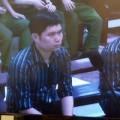 Tin tức - BS Tường không bị đề nghị truy tố tội Giết người