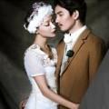Tình yêu - Giới tính - Đàn bà có nên kết hôn 3 lần?