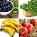 Sức khỏe - Top 10 thực phẩm bổ dưỡng nhất thế giới