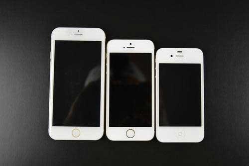 iphone 6 va nhung thiet bi duoc ky vong ra mat ngay 9/9 - 3