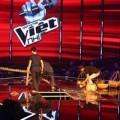 Làng sao - Sập sân khấu The Voice Kids, nhà sản xuất nói gì?