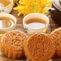Sức khỏe - Những ai không nên ăn bánh Trung thu?