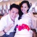 Làng sao - HH Diễm Hương sẽ sinh con trai vào cuối năm