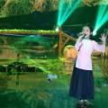 Làng sao - Sập sân khấu The Voice Kids: Hai em nhỏ đã ổn