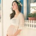 Bà bầu - Sữa về ngay sau sinh - đơn giản!