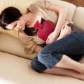 Bà bầu - Sảy thai: Rất khó tìm nguyên nhân