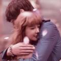 Tình yêu - Giới tính - Một lần tay đã nắm thì xin vội đừng buông