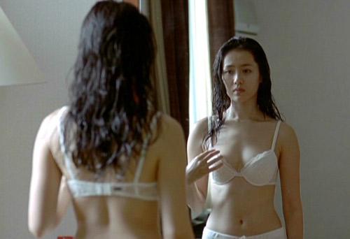 son ye jin: nang tho nong bong cua han quoc - 4