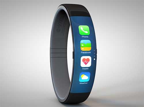 apple iwatch se co gia khoang 8,5 trieu dong - 1