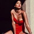 Thời trang - Jessica Alba gợi cảm trong những bức hình thời trang