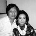 Làng sao - 3 gia đình nghệ sỹ Việt qua đời vì tai nạn thảm khốc